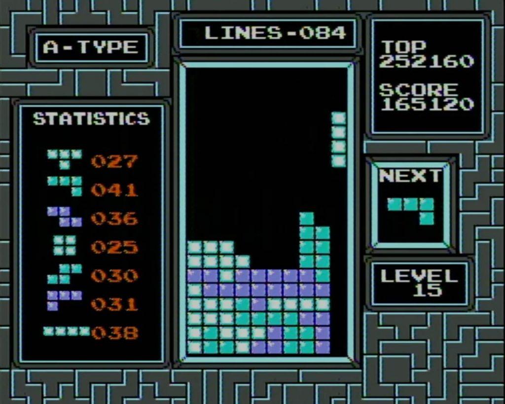 Is Tetris Still Popular In The 21st Century Learn How It Is